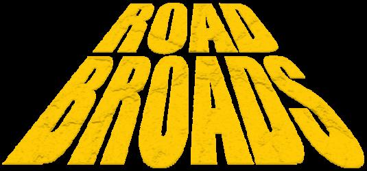 RoadBroads